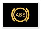 ABS - sistem koji život znači ABS
