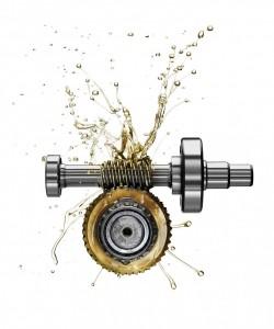 motor-oil-new