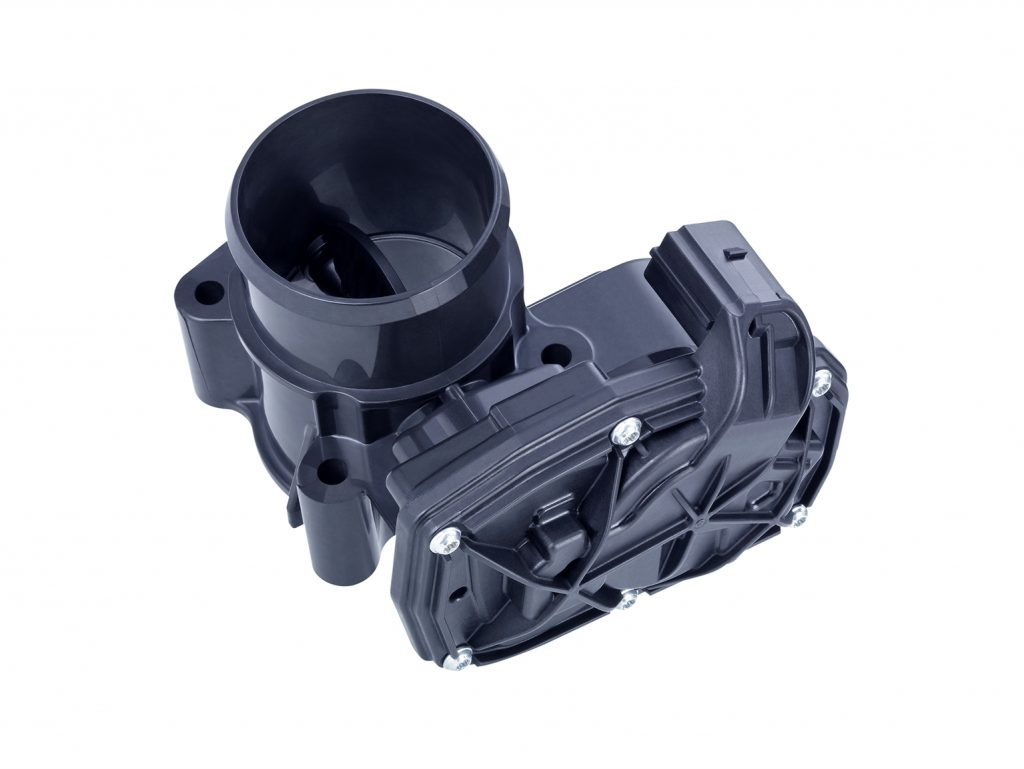 Electric_throttle_valve