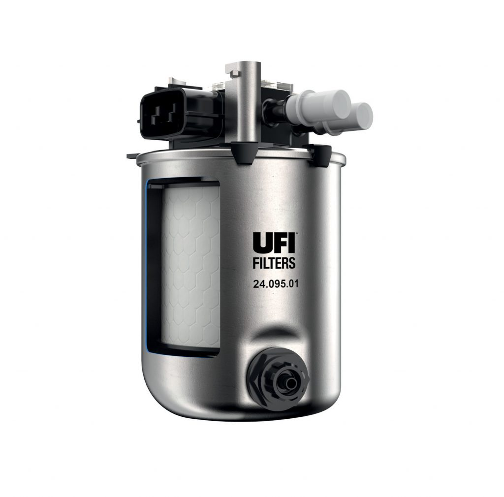 ufi_filtro_diesel_codice_24.095.01