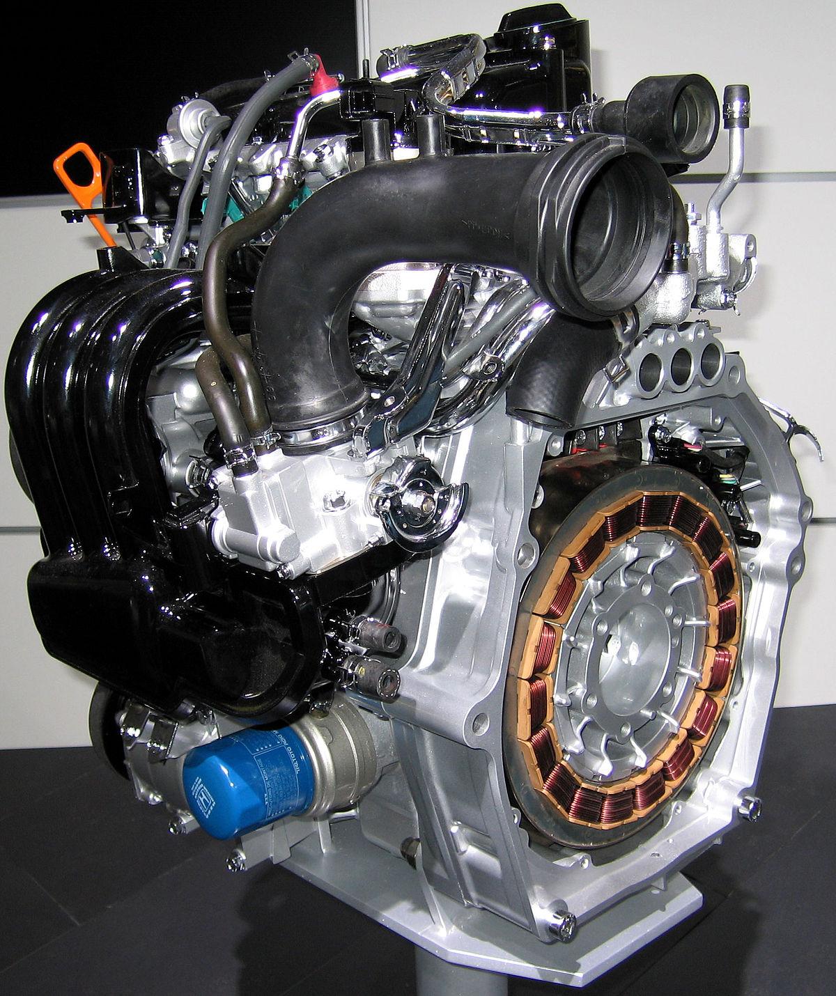 1200px-Honda_Insight_IMA