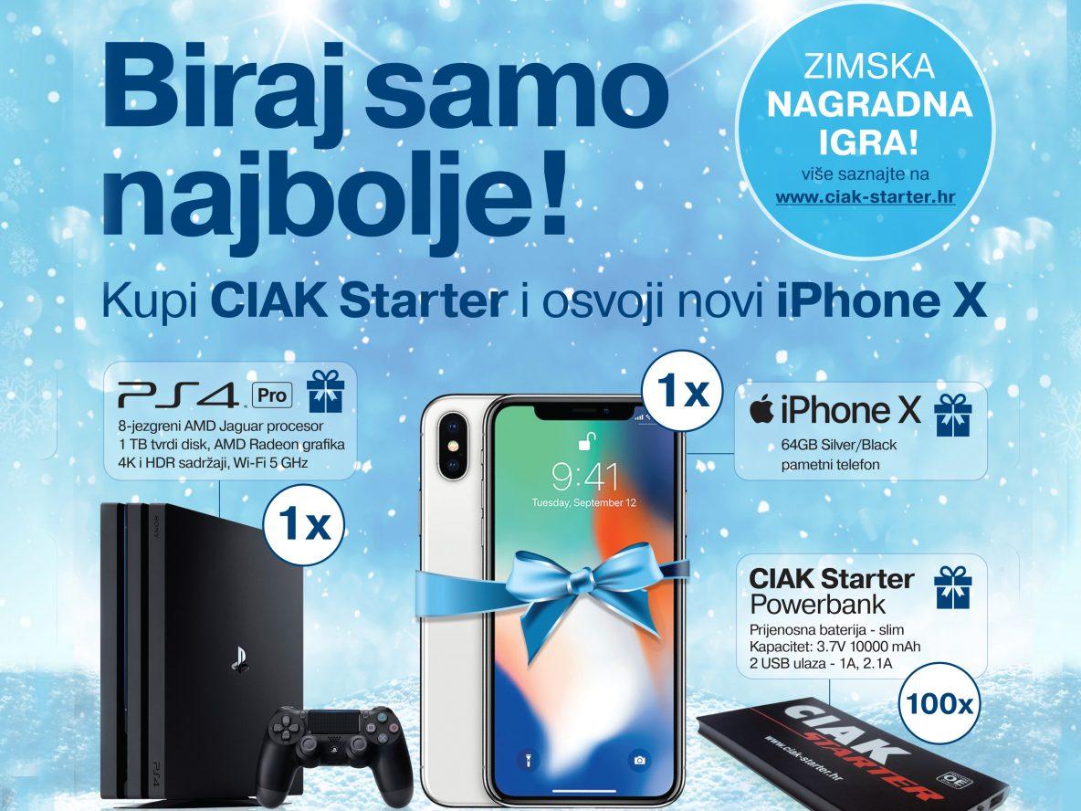 Plakat_b2.cdr